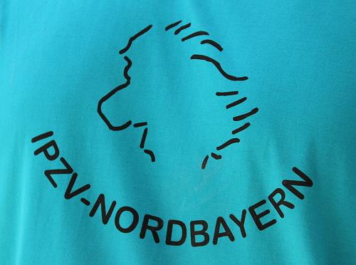 ipzv nordbayern: